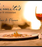 Erimitis Bar and Restaurant