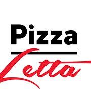 Pizza Letta