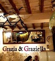 Grazia & Graziella