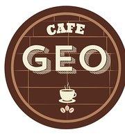 Cafe Geo