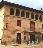 Centro San Guillermo