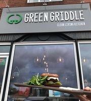 Green Griddle