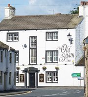 ‪The Old Swan Inn‬