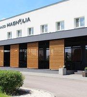 Restauracja Zajazd Magnolia