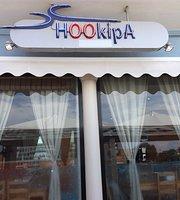Hookipa Pizzeria Ristorante