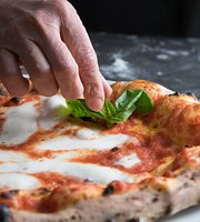 Pizzeria Borghetto Santa Caterina