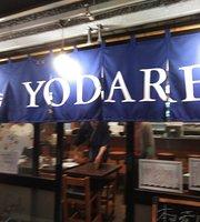 Nihonshu Shoten YODARE Otsuka
