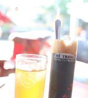 Me Trang Cafe