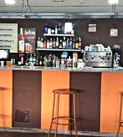 Restaurante a rola