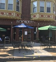 Booker's Restaurant and Bar