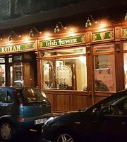 Keiran Irish Tavern & Restaurant