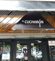 El Cucharon