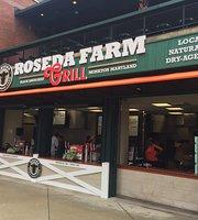 Roseda Farm Grill
