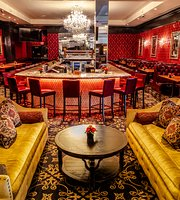 The Piccadilly Bar