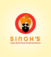 Singh's