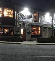 Hannah's Restaurant