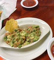 Lindo Michoacan Mexican Restaurant