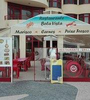 Restaurante Bela Vista