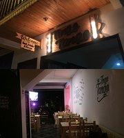 Tingo Tango Pub