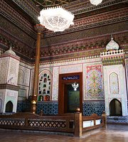 Uzbekistan State Museum Of Applied Art Tashkent 2020 All You Need To Know Before You Go With Photos Tripadvisor