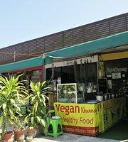 Khun Nay Vegan