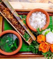 Hanoi Food Restaurant