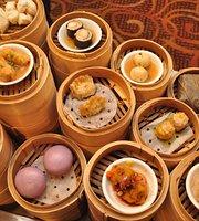 Vanda Chinese Restaurant