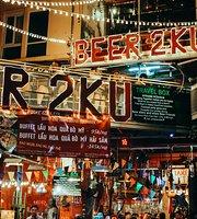Beer 2Ku