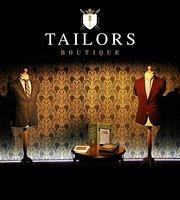 Tailors Concept