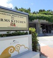 Good Farms Kitchen
