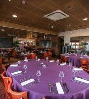 Restaurant Le Castel - Brit Hotel Rennes