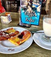 Caffe Volpi