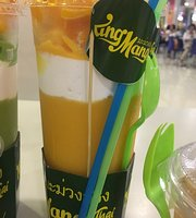 King Mango Thai
