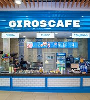 GirosCafe