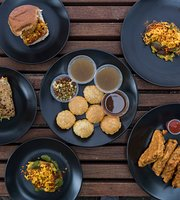 Jango Mumbai Street Food