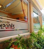 Restaurante Campones