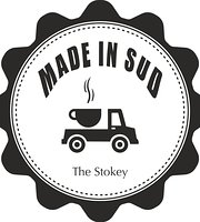 Made in Sud - The Stokey