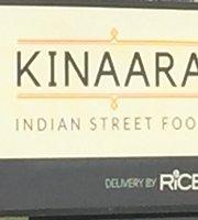 Kinaara