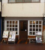 Cafe & Kitchen Komuhi