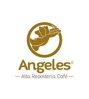 Angeles Alta Reposteria Tap