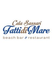 Fatti di Mare Beach Bar & Restaurant
