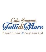 Fatti di Mare Beach Bar & Restaurant