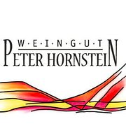 Peter Hornstein Weingut