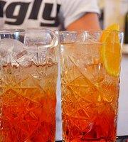Ugly cocktails