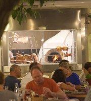 Myrtios Restaurant