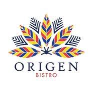 Origen Bistro