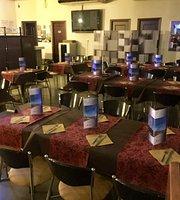 Cafeteria Restaurante Florida