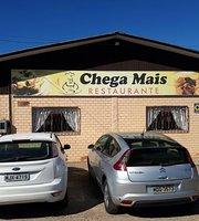 Restaurante Chega Mais