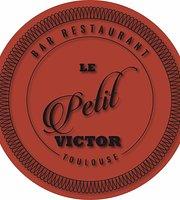 Le Petit Victor