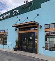 Salt Lake Roasting Company